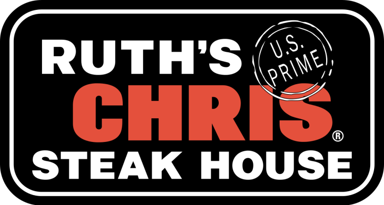 Ruths_Chris_Logo.svg